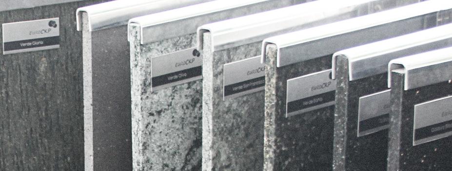 granitosinicio-tablet