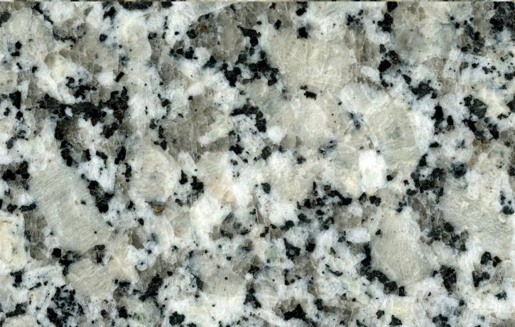 gris-perla