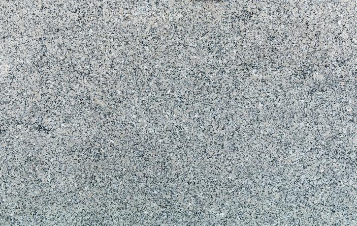 gris-perla-crema