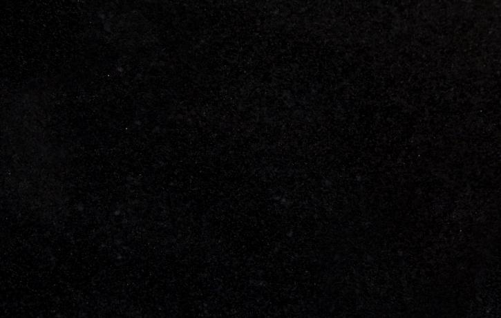 negro-absoluto