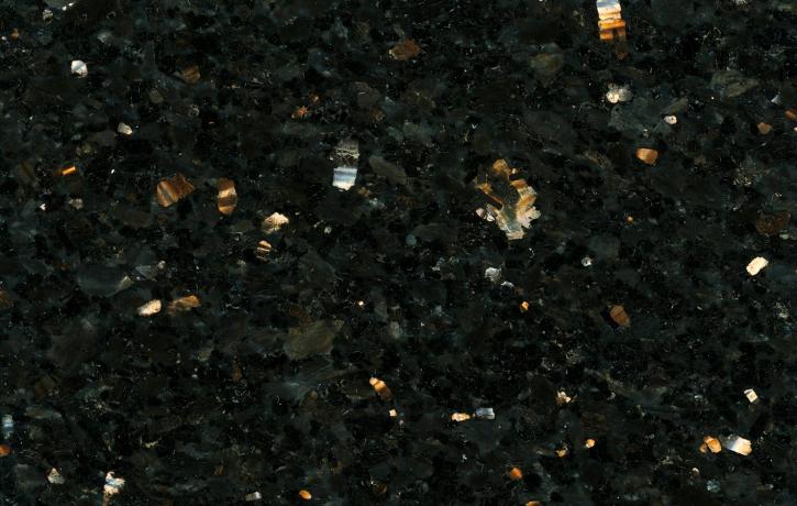 negro-galaxy