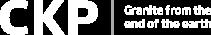 Granito CKP – Granito natural