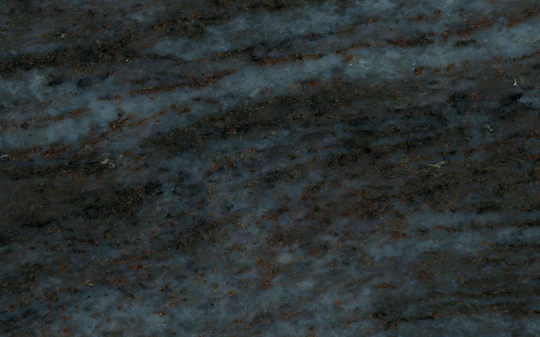 azul-vaizag