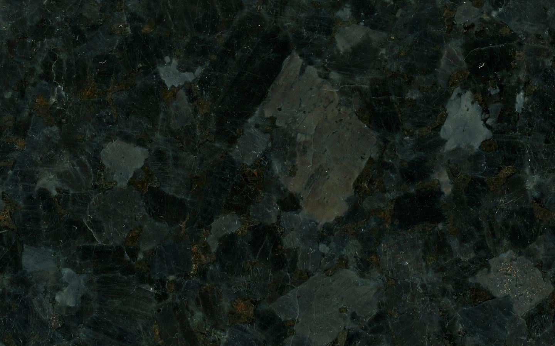 negro-antique