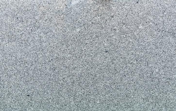 blanco-rafaela