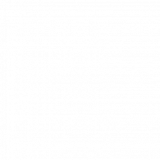 Marron Cohiba