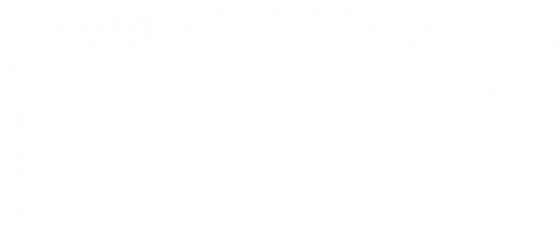 Diferencias principales entre el granito y el mármol