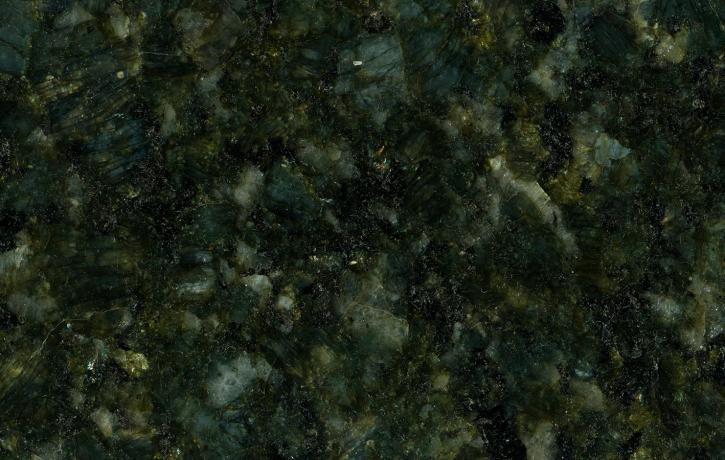 verde-baha